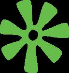 Flower-mark copy