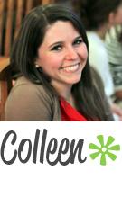 Colleen-blog-bio-pic
