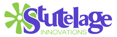 Stutelage Innovations