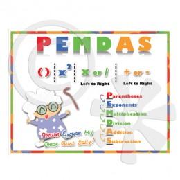 PEMDASPreview