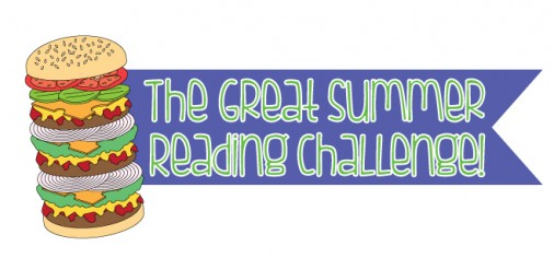 Book Review: From a 5th grader
