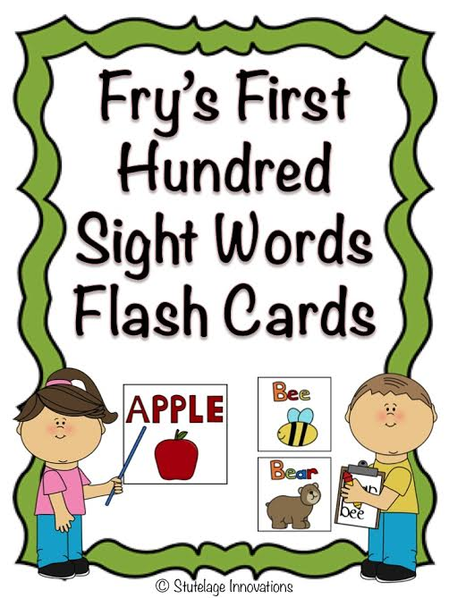 play sight word toss lay our sight word flash cards frys sight word flashcards for the first 100 words on the floor and have